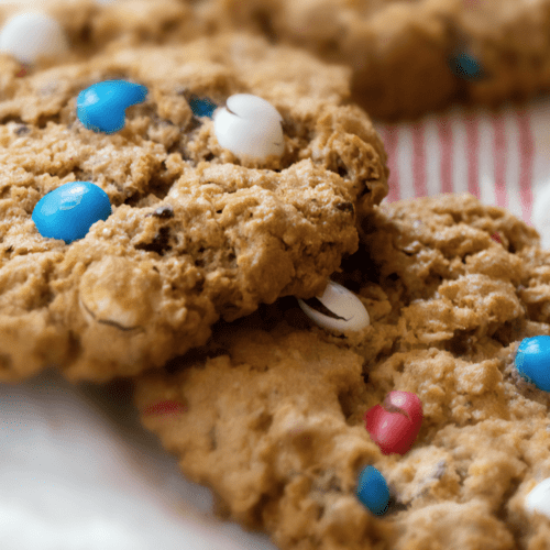 the best cookies chewy soft chocolate chips easy snack