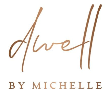 DWELL by michelle