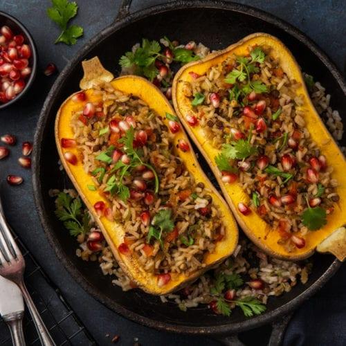 vegetarian dinner lunch recipe healthy