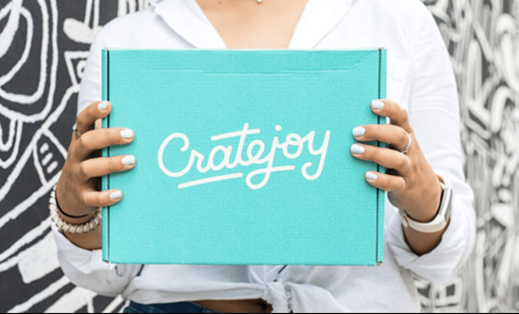 Cratejoy Review (2021): 7 Best Cratejoy Subscription Boxes To Try This Month
