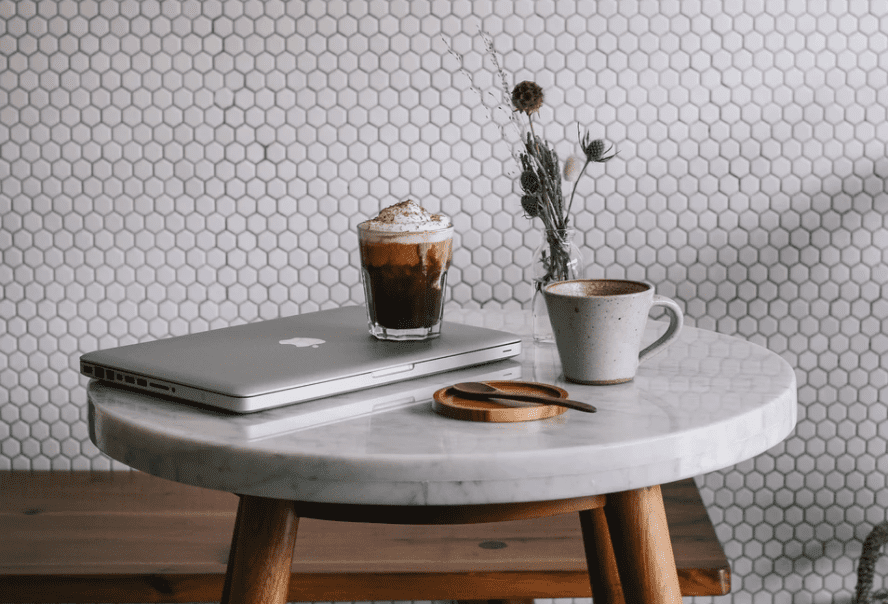 7 Best Coffee Shops in Kansas City To Try in 2021