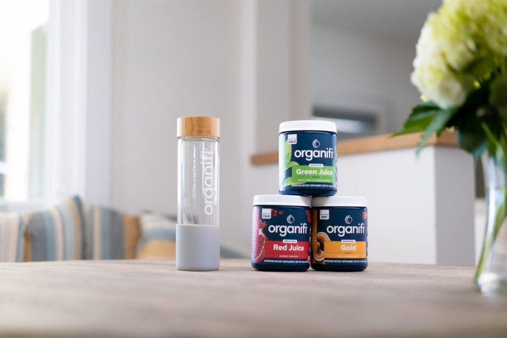 My Organifi Red Juice Review (2021): Is It Worth It?