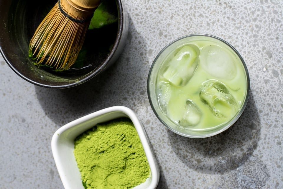 5 BEST Matcha Whisk You Can Buy on Amazon