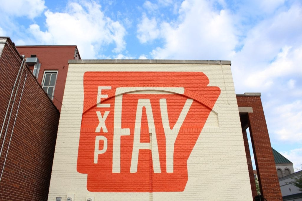 8 Things To Do in Fayetteville, North Carolina