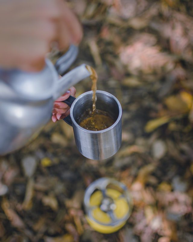 7 Best Travel Kettles For Your Next Trip