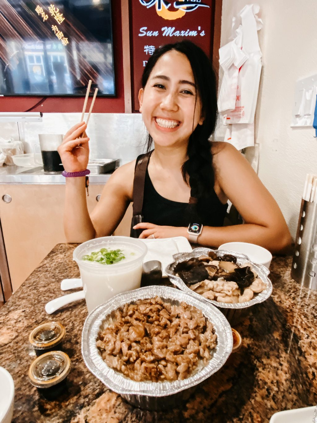 Chowbus Review (2021) + $10 Off Coupon on Asian Food Delivery