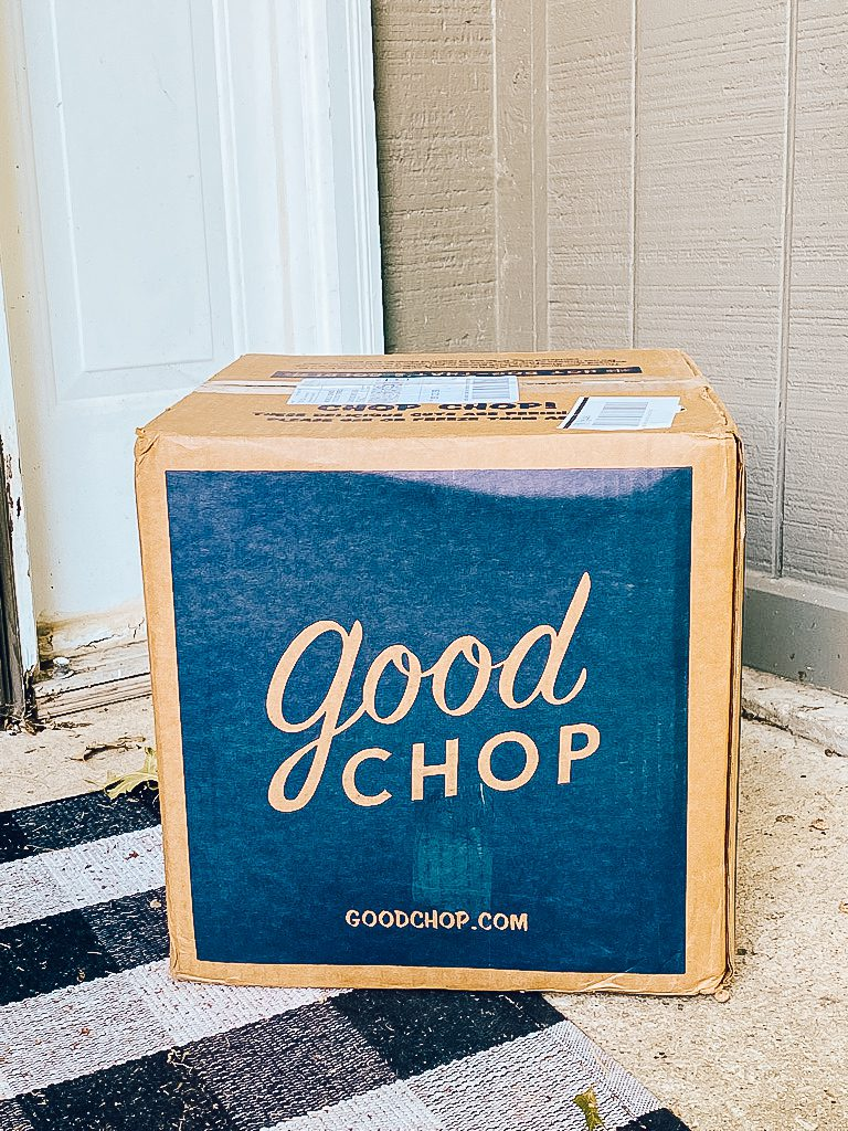 Good Chop Review: Everything You Need to Know + $100 Off
