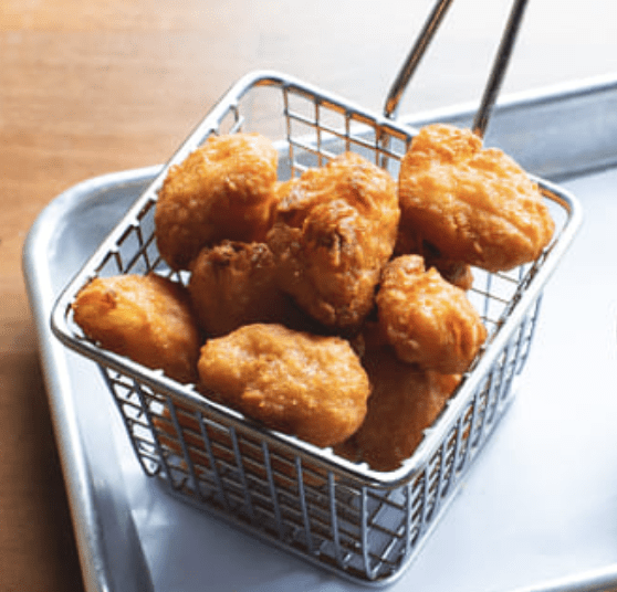 How to Make Corn Nuggets (Easy & Delicious!)